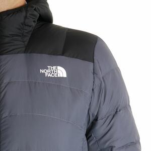 PIUMINO BICOLOR THE NORTH FACE - Mad Fashion | img vers.300x/