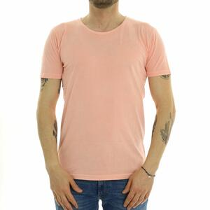 T-SHIRT BASIC REVOLUTION PESCA