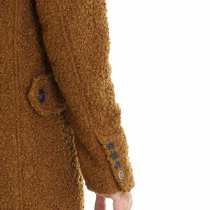 TEDDY COAT BERNA - Mad Fashion | img vers.300x/
