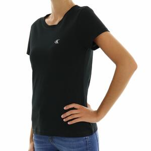 T-SHIRT BASIC CALVIN KLEIN - Mad Fashion | img vers.300x/