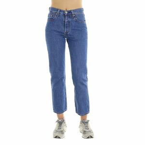 JEANS 501 LEVI'S - Mad Fashion | img vers.300x/