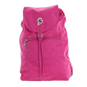 ZAINO PACKABLE MINISAC INVICTA FUXIA