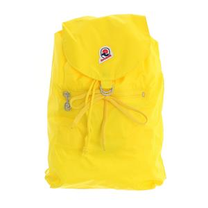 ZAINO PACKABLE MINISAC INVICTA GIALLO