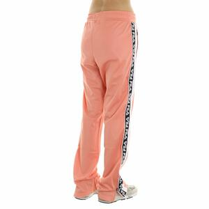 PANTALONE IN ACETATO FILA - Mad Fashion | img vers.300x/