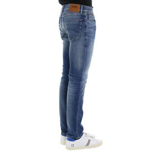 JEANS STRETCH TOMMY JEANS - Mad Fashion | img vers.300x/