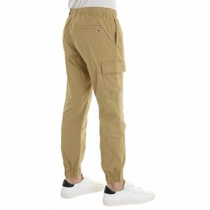 PANTALONE ETHAN CARGO JOGGER TOMMY JEANS - Mad Fashion | img vers.300x/