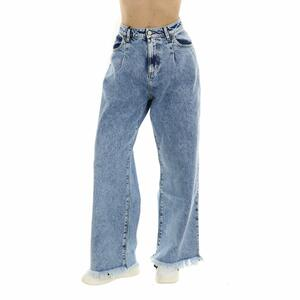 JEANS HAILEY ICON DENIM - Mad Fashion | img vers.300x/