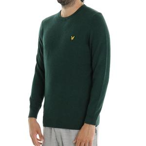 MAGLIA GIROCOLLO LYLE & SCOTT - Mad Fashion | img vers.300x/