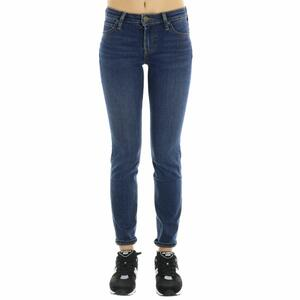 JEANS SCARLETT LEE - Mad Fashion | img vers.300x/