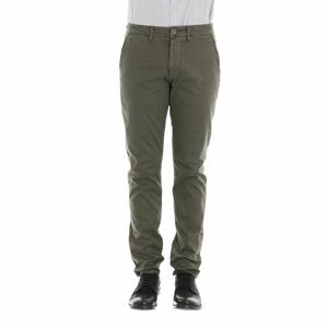 CHINO SLIM SUN68 - Mad Fashion | img vers.300x/
