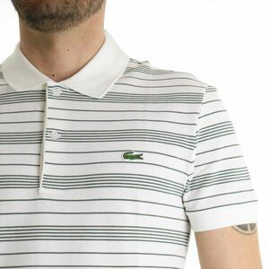 POLO A RIGHE LACOSTE - Mad Fashion | img vers.300x/