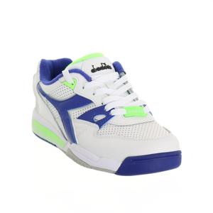 SNEAKERS REBOUNDACE DIADORA - Mad Fashion | img vers.300x/