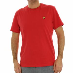 T-SHIRT BASIC LYLE & SCOTT - Mad Fashion | img vers.300x/