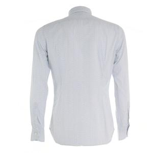 CAMICIA UOMO CALIBAN - Mad Fashion | img vers.300x/