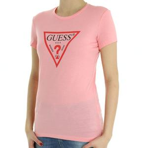 T-SHIRT STAMPATA GUESS  - Mad Fashion | img vers.300x/