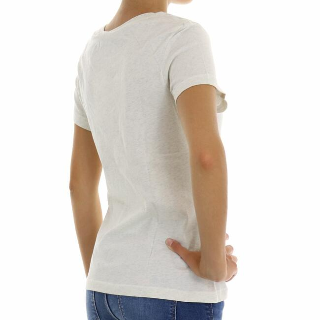 T-SHIRT BASIC CALVIN KLEIN - Mad Fashion | img vers.650x/