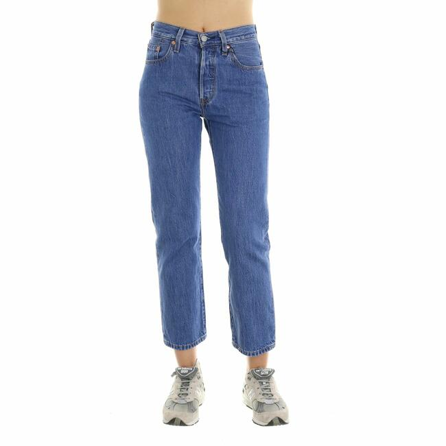 JEANS 501 LEVI'S - Mad Fashion | img vers.1300x/