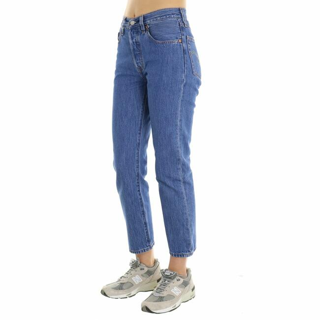 JEANS 501 LEVI'S - Mad Fashion | img vers.650x/