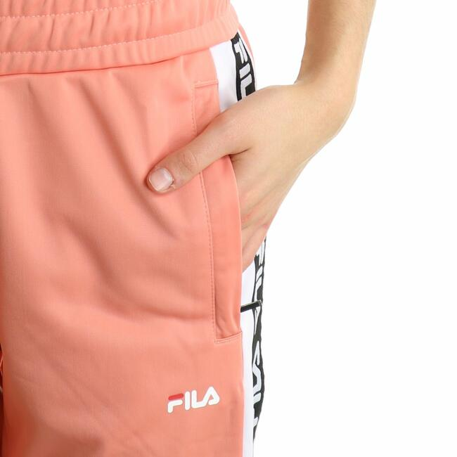PANTALONE IN ACETATO FILA - Mad Fashion | img vers.650x/
