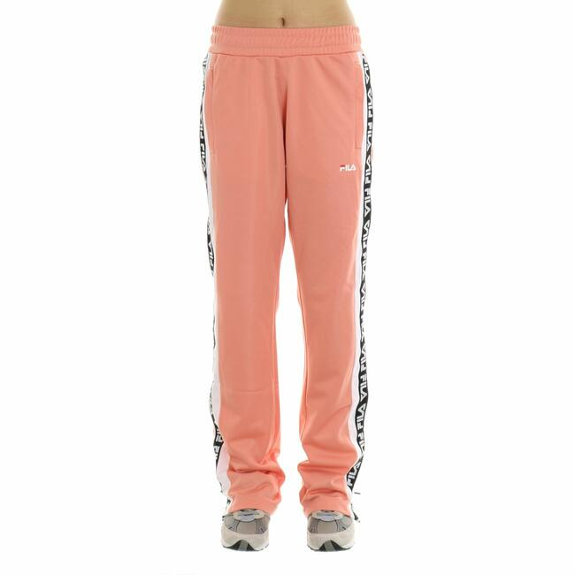 PANTALONE IN ACETATO FILA - Mad Fashion | img vers.1300x/