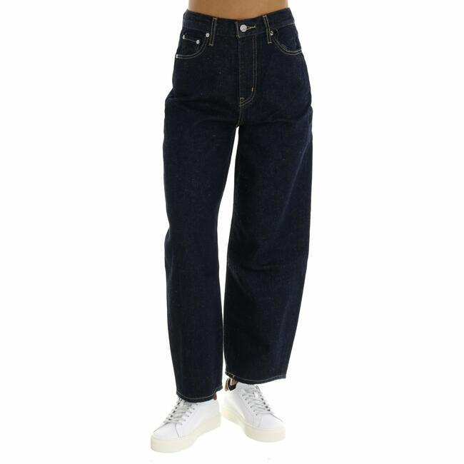 JEANS BALLOON LEVI'S - Mad Fashion | img vers.1300x/