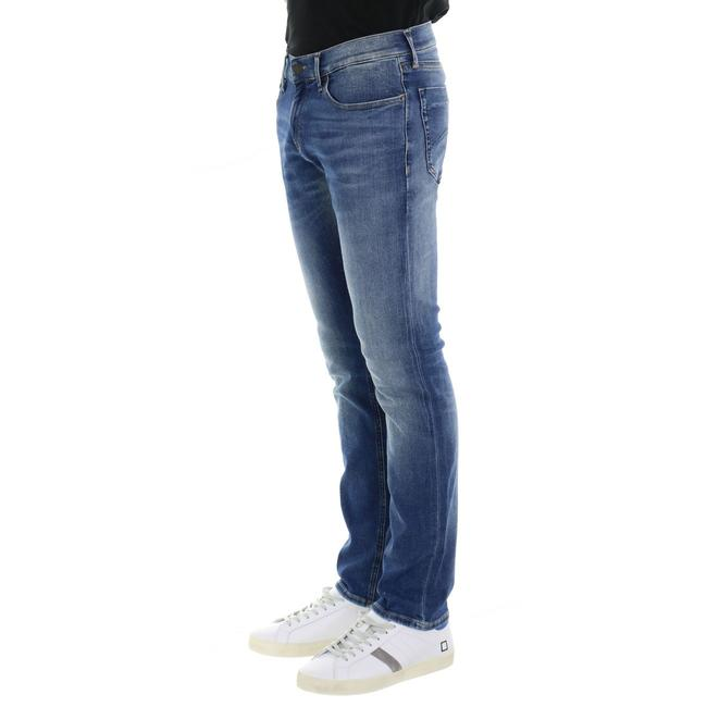 JEANS STRETCH TOMMY JEANS - Mad Fashion | img vers.650x/