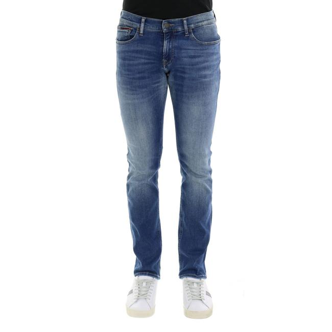 JEANS STRETCH TOMMY JEANS - Mad Fashion | img vers.1300x/