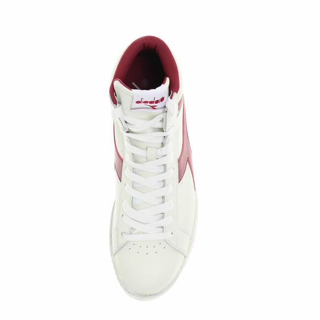 SCARPETTA GAME HIGH DIADORA - Mad Fashion | img vers.650x/