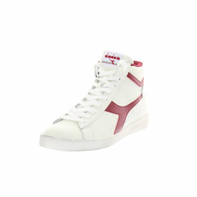 SCARPETTA GAME HIGH DIADORA - Mad Fashion | img vers.1300x/