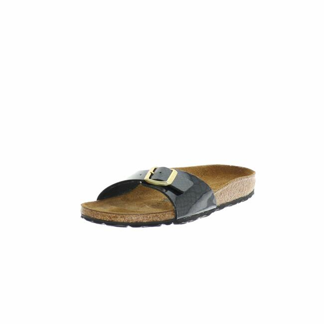 MADRID MAGIC BIRKENSTOCK - Mad Fashion | img vers.1300x/