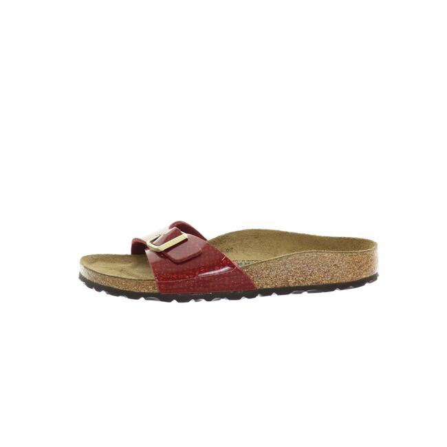 MADRID MAGIC BIRKENSTOCK - Mad Fashion | img vers.650x/