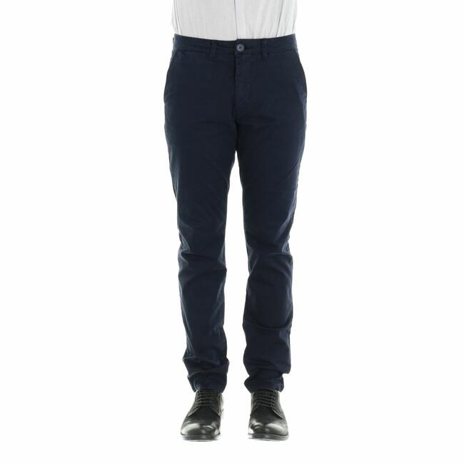 CHINO SLIM SUN68 - Mad Fashion | img vers.1300x/