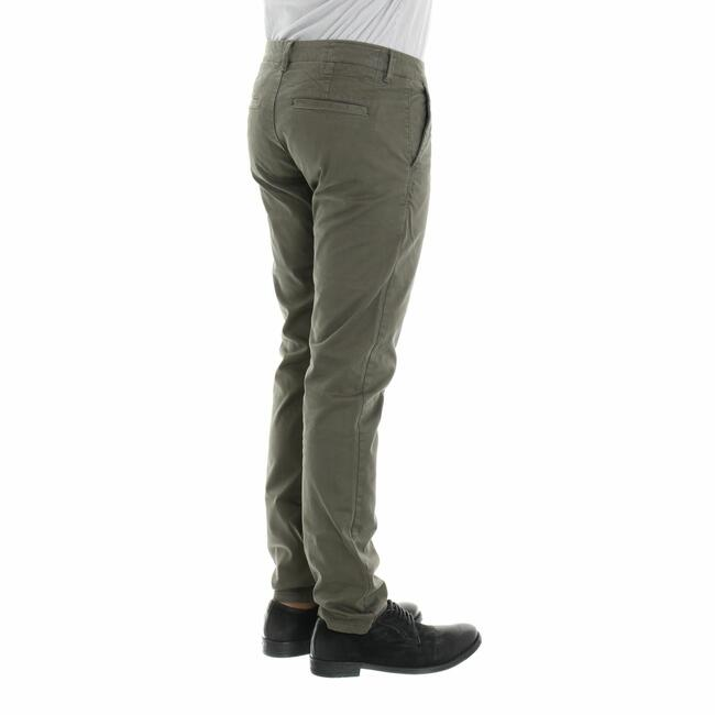 CHINO SLIM SUN68 - Mad Fashion | img vers.650x/