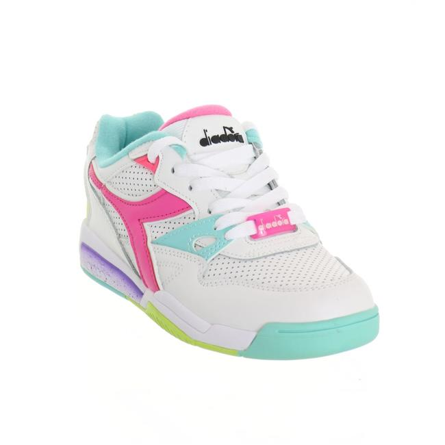 SNEAKERS REBOUNDACE DIADORA - Mad Fashion | img vers.1300x/