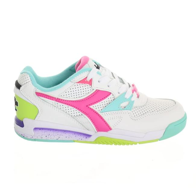 SNEAKERS REBOUNDACE DIADORA - Mad Fashion | img vers.650x/