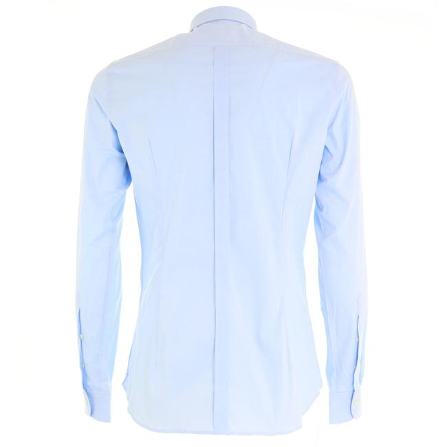 CAMICIA UOMO CALIBAN - Mad Fashion | img vers.650x/