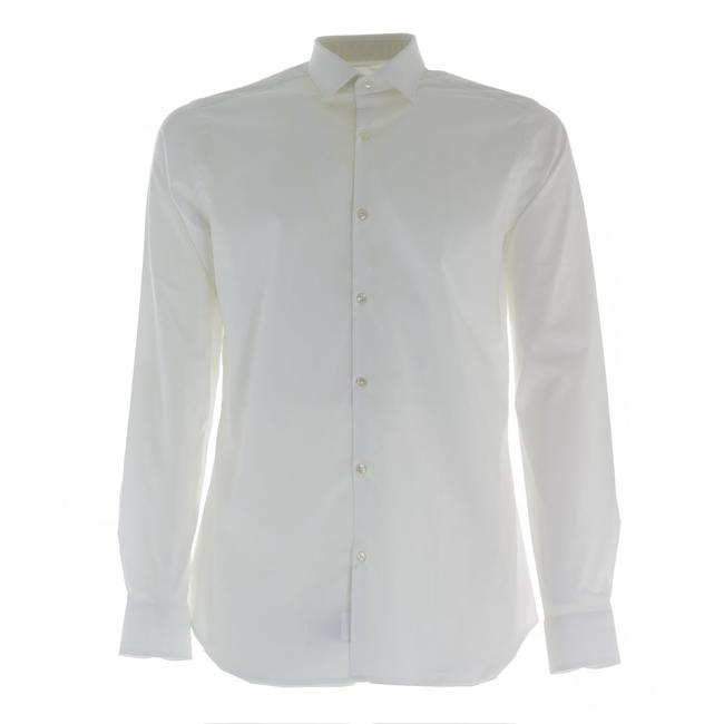 CAMICIA UOMO CALIBAN - Mad Fashion | img vers.1300x/