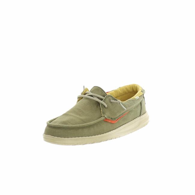 SCARPA WELSH WASHED DUDE - Mad Fashion | img vers.1300x/