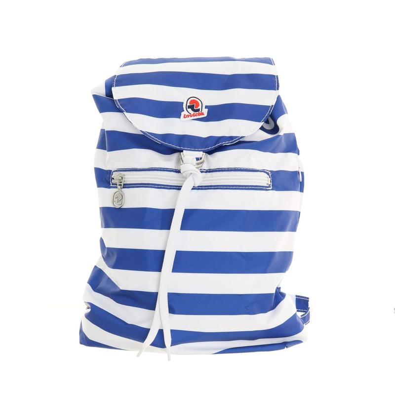 bd3ae23c5b Zaino packable minisac INVICTA   Abbigliamento e Scarpe Donna Online ...