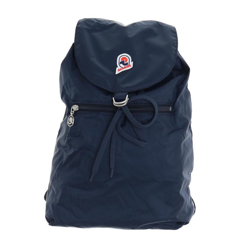 b6f0111352 Zaino packable minisac INVICTA   Abbigliamento e Scarpe Uomo Online ...