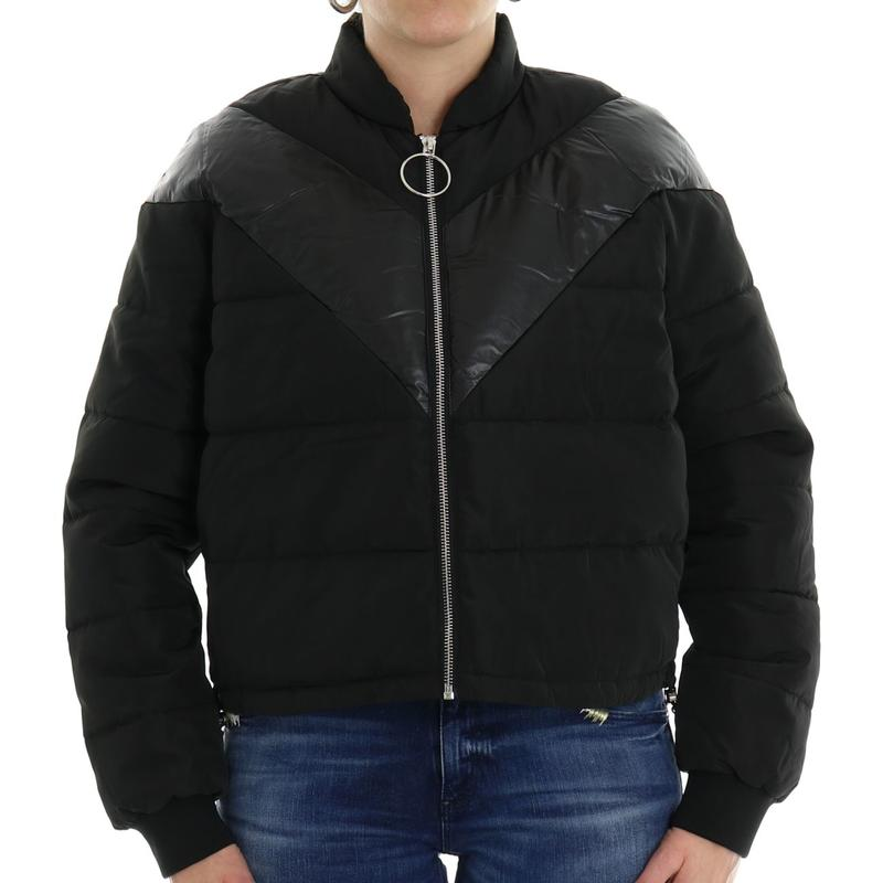 new style 24626 bc360 BOMBER DONNA GUESS